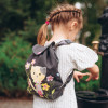 Applique backpack Animals (collection 1)
