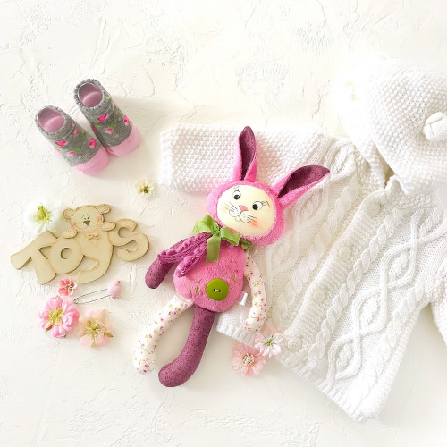 Bunny (collection 1)