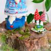 Elf doll Indis