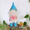 Elf doll Niniel