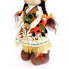 Gnome doll Una