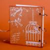 """Notebook """"Bird"""""""