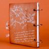 "Notebook ""Inspiration"""