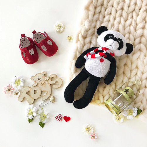 Panda (collection 1)
