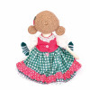 Rag doll Adele (collection 1)