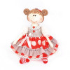 Rag doll Nicole (collection 1) - Style 1