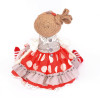 Rag doll Nicole (collection 1)